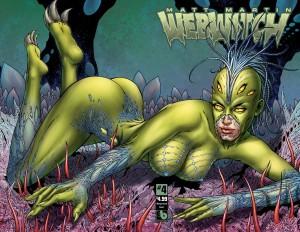 Webwitch5-wrap