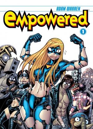 empoweredv1_001