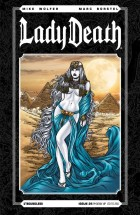 lady-death-25-cover-vip-phoenix