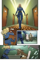 Mockingbird_1_Preview_1