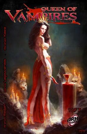 Queen-of-Vampires01