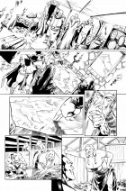 Rage1_pg5