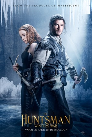 The_Huntsman_Belguim_Fl_1-Sht-Payoff_Lovers