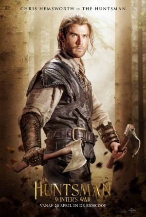 The_Huntsman_Belguim_Fl_Character_1-Sht-Payoff_Chris