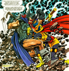 Thor_Vs._Big_Barda