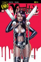 Vampblade_issue2_cover_artist copy copy