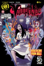Vampblade_issue2_cover_goo copy copy