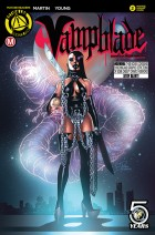 Vampblade_issue2_cover_homage copy copy