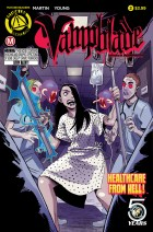 Vampblade_issue2_cover_regular copy copy