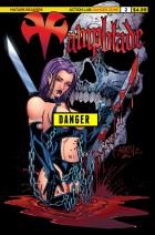 Vampblade_issue2_cover_risque_edited