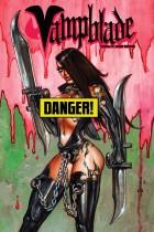 Vampblade_issuenumber1_cover_AODrisque_variant_solicit