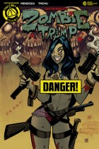 ZombieTramp_issuenumber23_coverD_solicit