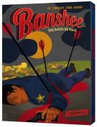 bansheeS03