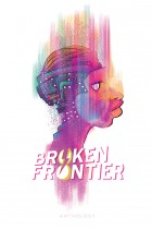 brokenfrontier_anthologyP0