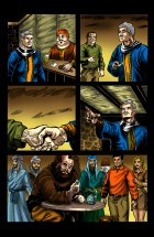 lrno5page09_colors