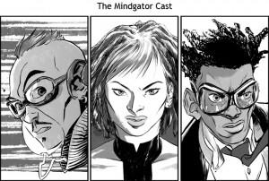mindgator1