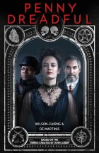 penny_dreadful_coverD