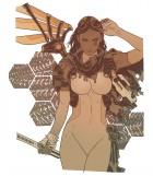 Aphrodite IX cover1