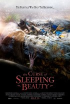 Curse-of-Sleeping-Beauty-a