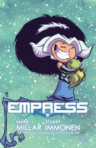 Empress_1_Young_Variant