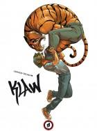 KlawHC1_cover