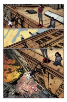 Spider-Women_Alpha_Preview_4
