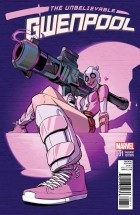 The_Unbelievable_Gwenpool_1_Lee_Variant