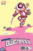 The_Unbelievable_Gwenpool_1_Young_Variant