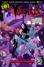 Vampblade_issue3_coverA