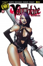 Vampblade_issue3_coverC