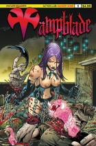 Vampblade_issue3_coverF