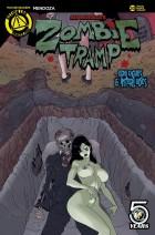ZombieTramp_cover_20_D