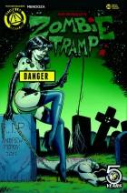 ZombieTramp_cover_20_F_censored