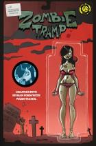 ZombieTramp_cover_21C