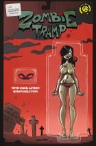 ZombieTramp_cover_21D
