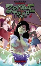 ZombieTramp_ongoing_TP_vol5_cover_full copy