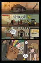 Zombie_tramp_20-10