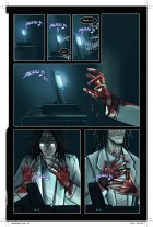 bloodstainP6