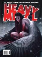 heavymetal279_1