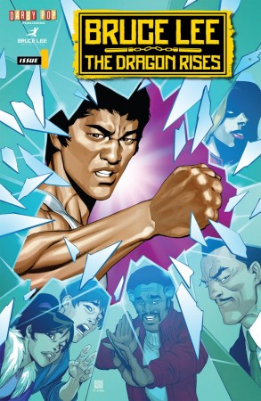 Bruce-lee-Cover-1