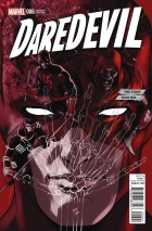 Daredevil_6_Lopez_Story_Thus_Far_Variant