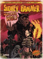 Sidney-Hammer-2-cover-750x1024