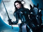 Sonja-Underworld_The_Rise_of_The_Lycans_Wallpaper_JxHy