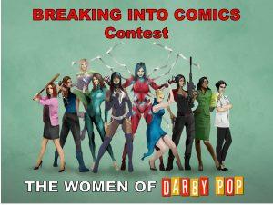 Women of Darby Pop_image_3