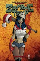 Zombie_tramp_does_holidays-1