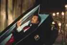blacula-coffin