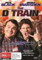 D_Train___New