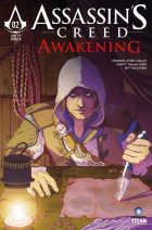 ac-awakening-2-cover-b-kate-brown