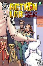 actionlab_dog_4_b_cvr