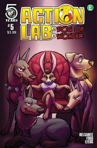 actionlab_dog_5_a_cvr